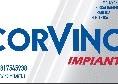 Filo diretto alle 18 su CN24TV, Corvino Impianti premia i tifosi con un pallone autografo dal tuo campione, la promozione