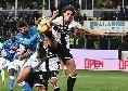 Inglese nel mirino del Bologna, CorSport: è la prima scelta di Mihajlovic, ma De Laurentiis chiede 30mln