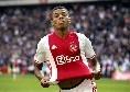 """Ajax, Neres suona la carica contro la Juventus: """"Vogliamo un altro miracolo"""""""