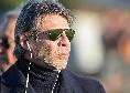 """Nela: """"Napoli deve ancora dare continuità, presto per parlare di antagonista della Juventus"""""""
