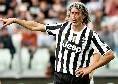 """Torricelli: """"Anche la Juve nel '96 non era favorita in Champions. Il Napoli può farcela a una condizione"""""""
