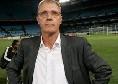 Krol: Prima di arrivare a Napoli parlai con Bearzot e tre calciatori della Juve: fui folgorato, gli anni più belli!