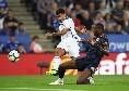 """ESCLUSIVA - Diakhaby, l'agente: """"Napoli? Magari! Adora il calcio italiano, il Valencia lo valuta più di 20 milioni"""""""
