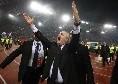 Calciomercato Napoli, giovedì l'incontro definitivo per il rinnovo!