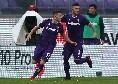 Sportitalia - Veretout rifiuta Lione e Siviglia, vuole restare in Italia: pressing del Milan, Napoli defilato