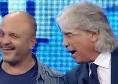 """Zazzaroni: """"AZ allenata da Nereo Rocco, Gattuso impari la lezione e trovi le contromisure"""""""