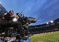 Anticipi-posticipi Napoli, programmazione Sky-Dazn: esordio col Parma alle 12.30! Ecco la data big match con la Juve