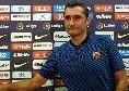"""Barcellona, Valverde: """"Napoli forte, al San Paolo sarà dura ma bellissimo! Mertens e Insigne calciatori importanti, rosa di qualità"""""""