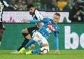 """Pussetto, l'agente: """"L'infortunio è alle spalle, ora punta il Napoli! Ha il vizio del gol, ha in mano il suo futuro. In azzurro? Un passo alla volta..."""" [ESCLUSIVA]"""