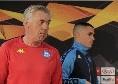 Repubblica - Ancelotti dice di preferire i calciatori a casa ma manda la squadra in ritiro nel giorno di Pasqua