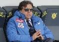 Radio Marte - Offerto al Napoli il brasiliano Everton! Costa 35mln, Manchester City in vantaggio: i dettagli
