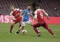 Radio Marte - Insigne-Atletico Madrid, ancora zero offerte! Gelson Martins al Napoli affare impossibile: le ultime