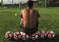 Calciomercato Napoli, contatti con l'attaccante da 30 milioni! Ma dipende tutto da Lozano: il motivo