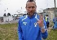 """Il PAOK di El Kaddouri vince il campionato greco! L'ex Taccola impazzisce sui social: """"Olympiakos che freddo, siamo campioni!"""" [VIDEO]"""