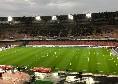 Napoli-Atalanta 1-2 (28' Mertens, 69' Zapata, 80' Pasalic): altro KO per gli azzurri, è notte fonda per la squadra di Ancelotti