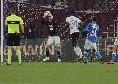 """Ospina, il padre: """"Stiamo aspettando la partita numero 25, così scatterà il riscatto con il Napoli. Su James Rodriguez..."""""""