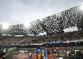 Gazzetta - Nel 2019 il Napoli ha perso Coppa Italia, Europa League e pure ritmo in campionato! Dalle curve pesante contestazione per De Laurentiis