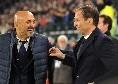 Inter News - Spalletti-Napoli, ADL sonda il terreno per l'estate: l'allenatore è pronto a tornare, è stuzzicato dall'idea!