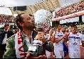 Sportitalia - Napoli pronto ad acquistare D'Ursi per girarlo al Bari: domani le firme