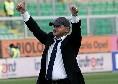 """Fiorentina, Iachini: """"Domani serve la gara perfetta perché il Napoli ha qualità. Gli azzurri più riposati? Niente alibi"""""""