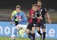 Calciomercato, per Barella resta l'Inter è in pole: i dettagli dell'offerta