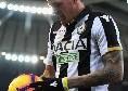 """Udinese, De Paul sul futuro: """"Valuterò dopo la Coppa America, ma io qui sto bene"""""""