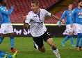 Calciomercato Napoli, Castagne e non solo: tutti i nomi per l'esterno