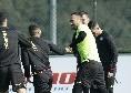 Ospina-Napoli, c'è l'accordo! Stretta di mano con l'Arsenal, De Laurentiis ha assecondato il desiderio di Ancelotti