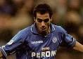 """Bellucci: """"Rinnovo Insigne, Lorenzo può comandare la partita: spero arrivi la fumata bianca, merita la 10"""""""