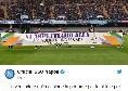 """La SSC Napoli promuove le Universiadi: """"Venite in Campania a conoscere il mondo attraverso lo sport"""" [FOTO]"""