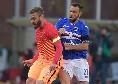"""Quagliarella più De Rossi al Napoli, CorSport svela: """"ADL ha cambiato strategia! Ecco la risposta di Ancelotti"""""""