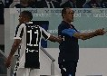 """Nuovo allenatore Juve, Tuttosport: """"Sarri in pole, contatti con l'entourage da settimane! Spunta un indizio"""""""