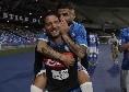 Lozano e James al Napoli, Gazzetta insiste: in caso di doppio colpo uno tra Insigne e Mertens andrà via! C'è il placet di Ancelotti