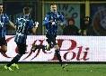 """Cm.com, Longo a CN24: """"Ilicic e Castagne, il Napoli spinge per chiudere con l'Atalanta. Mario Rui? Il suo agente l'ha proposto al Milan"""""""