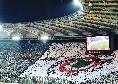 Lazio, UEFA respinge il ricorso: pugno duro per Marusic e un settore chiuso per cori razzisti!