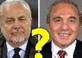 """Forgione: """"Tutto vero, vi dico il nome del miliardario che voleva comprare il Napoli: ADL ha rifiutato!"""""""