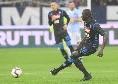 Mercato Napoli, rifiutati 90 mln dal Real Madrid per Koulibaly! Anche il PSG pronto a spendere la stessa cifra