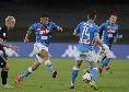 """Koulibaly e Allan, Il Mattino: """"ADL ha blindato il senegalese, ma il PSG potrebbe offrire 70 mln per il centrocampista"""""""