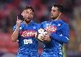 """Calciomercato Napoli, Il Roma: """"Rinnovo Mertens lontano: spunta questo problema"""""""