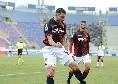 """Bologna, Dzemaili: """"Sono molto contento, mi mancava andare in gol! Mihajlovic ha imposto un calcio positivo"""""""