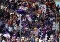 """Fiorentina-Genoa, il pari senza emozioni scatena l'indignazione social dei tifosi Empoli """"Che biscottone!"""""""
