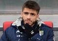 """UFFICIALE - Anastasio va al Monza a titolo definitivo: """"Ringrazio il Napoli per avermi aiutato, ma volevo fortemente questo trasferimento"""" [FOTO]"""