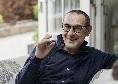 """Il documentario sul Sarrismo sarà modificato. L'autore Gallo ammette: """"Non è più un'icona, volevo ritirarlo"""""""