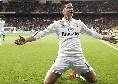 James Rodriguez-Napoli, TV Luna: il Real Madrid s'è convinto! Atteso incontro Mendes-Florentino per il via libera definitivo