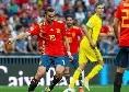AS: Real pazzo di Fabian, Florentino lo vuole nell'operazione James! Per ADL è incedibile fino all'anno prossimo
