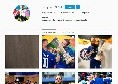"""Higuain chiude il suo profilo Instagram: """"Da oggi non è più il mio account, buona giornata"""" [FOTO]"""