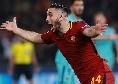 """Venerato a CN24: """"Ore decisive per Manolas al Napoli, la Roma accetta 14 mln più Diawara. Entro venerdì l'ufficialità, poi le visite mediche"""""""