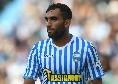 Napoli su Fares, il Mattino: c'è già il sì del calciatore! Distanza di 5 milioni con la SPAL