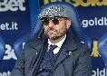 """UFFICIALE - Roma, Petrachi è il nuovo direttore sportivo: """"Ho accettato perchè ci sono aspettative importanti"""""""