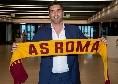 UFFICIALE - Roma, Fonseca graziato: è stata ridotta la squalifica